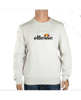 SWEAT H SHC07416 GRIS ELLESSE