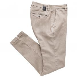 Chino beige REPLAY M9627L hyperflex