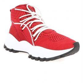 Chaussure Calvin klein montante TRACEE