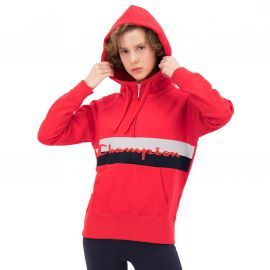 SWEAT F 111925 ROUGE