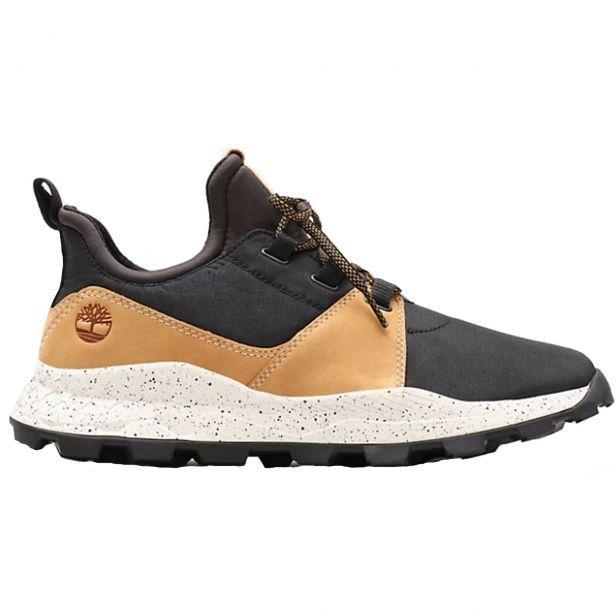 chaussure timberland brooklyn