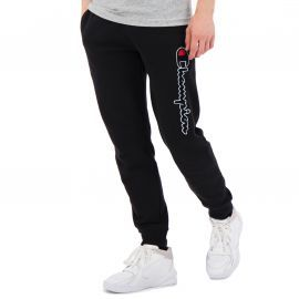 Bas jogging noir champion 213515