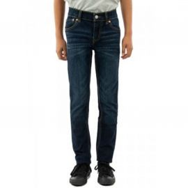 Jean Levi's slim junior Np22097