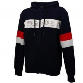 Sweat FILA PAltow zip hoody 682861