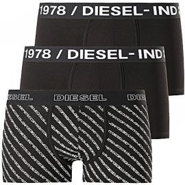 Pack Diesel 3 boxers homme 00ST3v