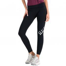 Legging GUESS noir O94B00-A996