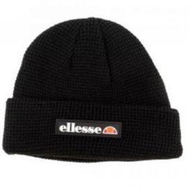 Bonnet ELLESSE YARRICK noir SAAC1124
