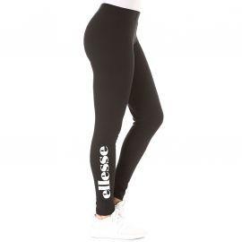 Legging ellesse Femme noirSolos 2 SGS04703