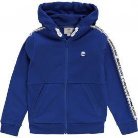 SWEAT J T45810 BLEU