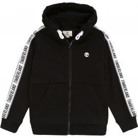 SWEAT J T45810 NOIR