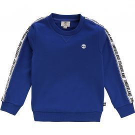 SWEAT J T45812 BLEU