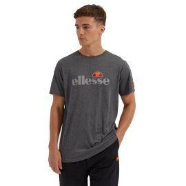 Tee shirt homme ELLESSE SAMMETTI SXE06441 gris