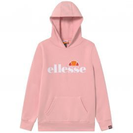 SWEAT FIL ISOBEL S4E08599 ROSE