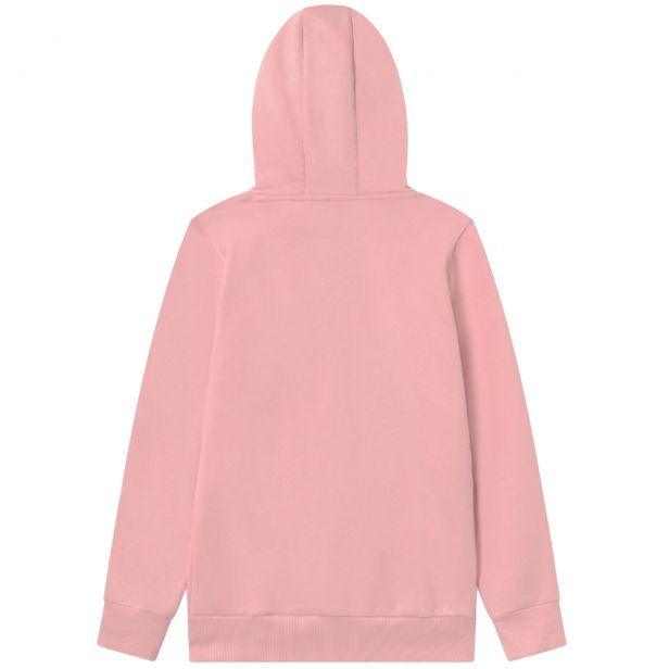 sweat junior ellesse Isobel S4E08599 rose clair