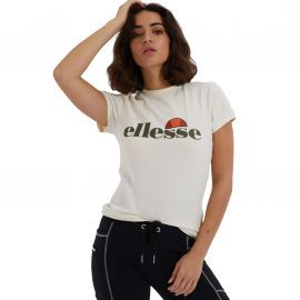 TS F CLARICE SGE08464 OFF WHIT