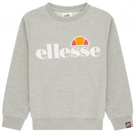 SWEAT J SIOHBEN S4E08600 GRIS