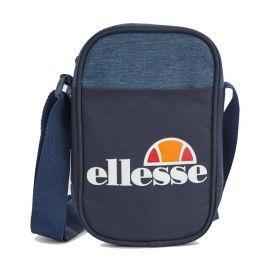 Pochette ELLESSE LUKKA SAAY0728 bleu