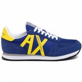CH H XUX017 XV028