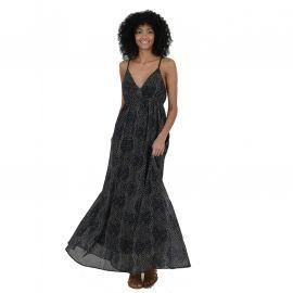 Robe longue femme mlly bracken R1480BE20