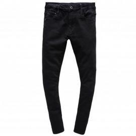 Jean Gstar FIlle noir Sq22507