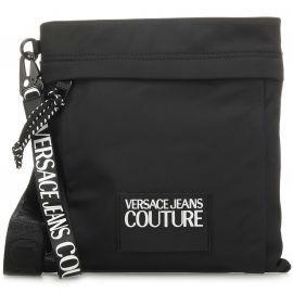 Saccoche Versace noir E1YVBB04