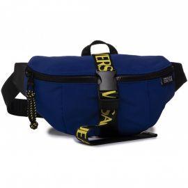 Banane Versace bleu E1YVBB05