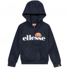 Sweat junior ellesse isobel bleu