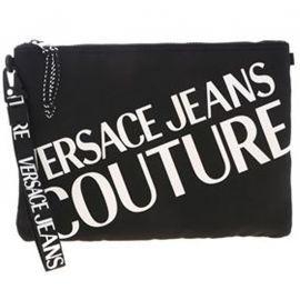 Sac Versace noir E3YVBP40
