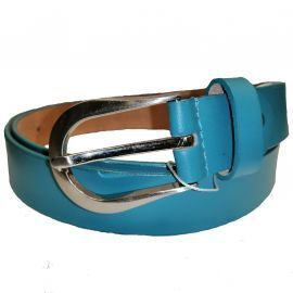 CEINT F COLORBELT TURQUOISE