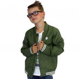 Veste Timberland junior