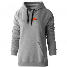 SWEAT F ARPINO GRIS CLAIR