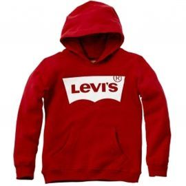 Sweat LEVI'S junior rouge 9E8778-R1R