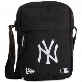 Sacoche Yankees noir et blanche new era 11942030