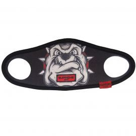 Masque Covid junior Bouledogue MK20-90005
