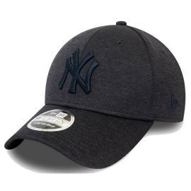 Casquette New York Yankees 12381132 bleu