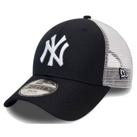 Casquette Trucker Yankees junior 12380808 bleu
