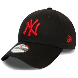 Casquette New York Yankees 12380594 noir