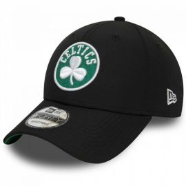 Casquette Boston Celtic 12381237 noir