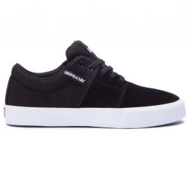 Basket Supra Vulc 2 kid 58193-002M