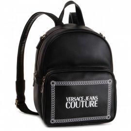 Sac Versace couture noir E1VUBBT6