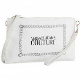 Sac Versace Femme blanc E3VUBPT2