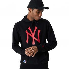 SWEAT H 12485716 YANKEES