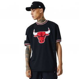 TS H 12485674 CHICAGO BULLS