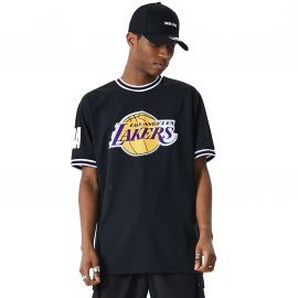 TS H 12485673 LAKERS