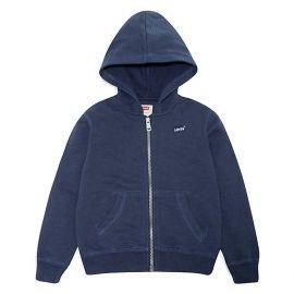 Sweat LEVI'S junior 9EA994-U09 bleu