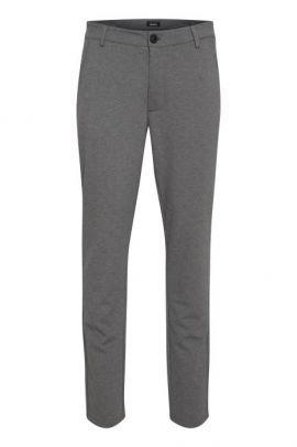 Pantalon BLEND homme 20711182 gris