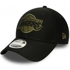 Casquette LOS ANGELES LAKERS Stretch 12489979