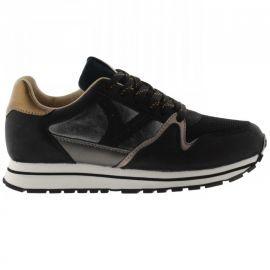 Chaussure VICTORIA noir 1141121