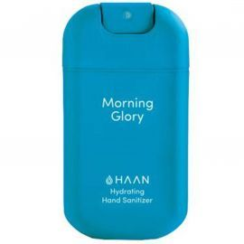Gel hydroalcooliques de poche HAAN Morning Glory