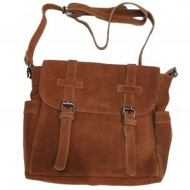 SAC F LOUISE MARRON